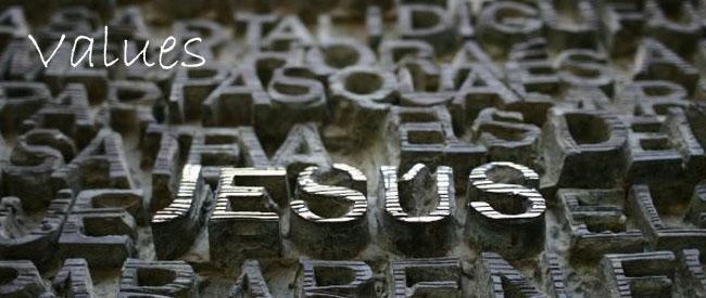 Jesus-word-650b